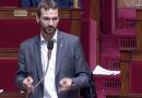Brigitte Macron, la modernité et le mauvais véhicule – débat à l'Assemblée