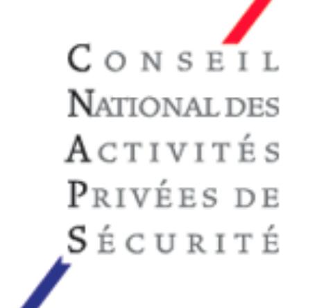 QE – Régulation des activités privées de sécurité